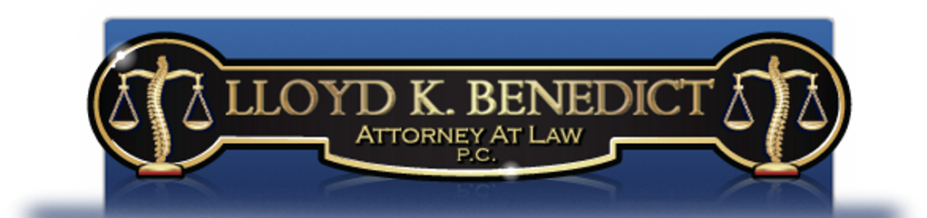 Benedict Law Office